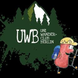 Uni Wanderclub Berlin e.V.